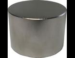 Неодимовый магнит D60x30мм