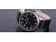 Часы немецкие LACO USED LOOK 36 MM AUTOMATIC 861784