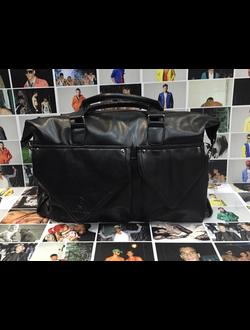 641e754f938d Спортивные брендовые мужские сумки, купить в Спб недорого   QUESTSHOP