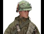 ПРЕДЗАКАЗ  - Коллекционная фигурка 1/6 Vietnam Era Battle of Hamburger Hill 1969 101st Airborne Division (ACE-13023) - ACE