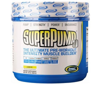 Gaspari Nutrition SuperPump 3.0, 414 г