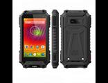 Защищенный смартфон Rugtel Tank X10