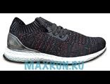 Кроссовки Adidas Ultra Boost черные