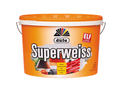 Dufa Superweiss 10л