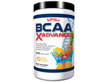 (VPS Nutrition) BCAA XAdvanced - (465 гр) - (арбуз)