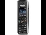 KX-TCA185RU Системный беспроводной DECT телефон Panasonic цена купить в Киеве