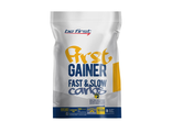 Be First  Gainer Fast & Slow Carbs( 1000 гр)