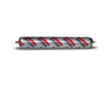Герметик Соудафлекс 40 фс (Soudaflex 40 FC) серый 600мл