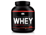 (ON) Performance Whey - (1,95 кг) - (шоколад)