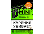 "D-Mini ""Watermelon"" - Д-Мини ""Арбуз"" 15 гр."