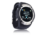 Часы GPS трекер GWatch PG66G