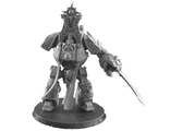 THOUSAND SONS LEGION OSIRON PATTERN CONTEMPTOR DREADNOUGHT