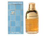 EDP Courreges in Blue 25 ml