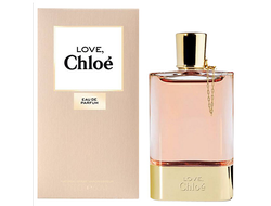 Chloe Chloe Love 75ml