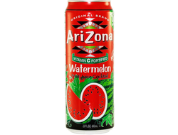 Arizona Watermelon 0,68л(США)