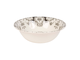 Салатник 200492 CEREAL BOWL CLOTHILDE GREY D15.5CM EARTHENWARE