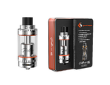 Бак Griffin 25mm 6.2ml RTA сталь
