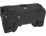 3516-0037 SADDLEMEN Сумка на мотоцикл TS3200DE SPORT TAIL BAG TEXTILE BLACK