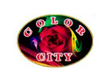 COLOR-CITY