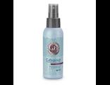 БАЯЛИГ (Роскошь) Термозащитный спрей для здоровья волос