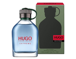 Hugo Boss Hugo Extreme Men (Хьюго Босс Хьюго Экстрим Мен)
