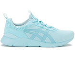 Asics Gel Lyte Runner Blue (