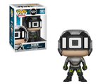 Фигурка Funko POP! Vinyl: Ready Player One: Sixer