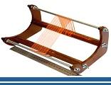 Станки для плетения бисером