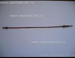 Термопара 355 мм ( резьба гайки м8)
