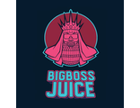 Жидкость BigBoss Juice 60ml