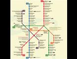 заполнить 3 ндфл у метро Сенная площадь в СПб Санкт-Петербурге