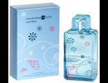 Mandarina Duck Cute Blue (Женский) туалетная вода 30ml