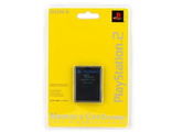 PS 2 Memory Card 8MB