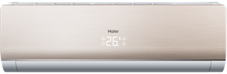 Сплит-система Haier HSU-18HNF103/R2 серии Lightera on/off