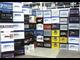 Продажа аккумуляторов Астана +7(702)00-03-302