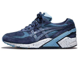 ASICS Gel Sight X Ronnie Fieg Atlantic
