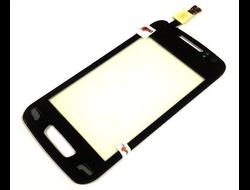 Сенсорное стекло (тачскрин/touchscreen) для смартфона Lenovo A830