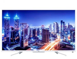 "Телевизор (ЖК) 32"" JVC LT32M350W (LED, 50Hz, DVB-T2, DVB-C, USB-Video) White"