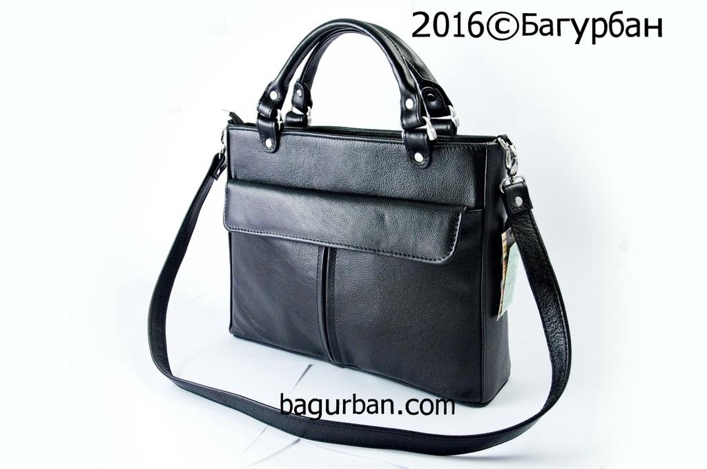 c267c1060f98 Женские кожаные сумки - Женская кожаная сумка