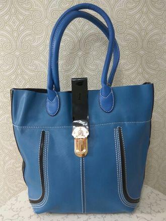 70cc5a1f0de5 Сумки кожаные распродажа купить в интернете недорого, дешевая цена ...