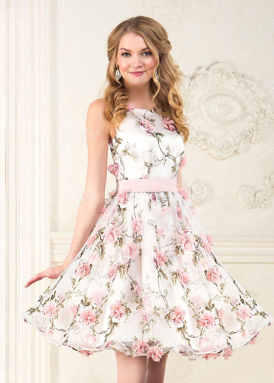 Каталог вечерних платьев доставка