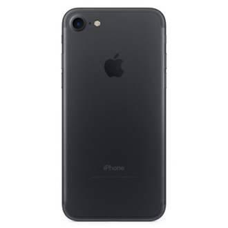 Купить IPhone 7 128gb Black недорого