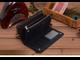 Мужской клатч, Мужская барсетка, Бумажник, Портмоне, для мужчины, кожа, Curewe Kerien, кошелёк, man