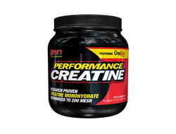 SAN Performance Creatine 600г.
