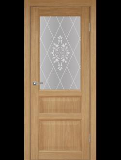 металлические двери производство ивантеевка