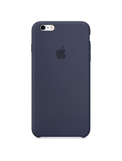 6/6s (Midnight Blue)