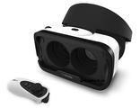 Baofeng Mojing 4. 3D очки виртуальной реальности. + Bluetooth джойстик. Для iPhone смартфонов