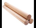 Нагель деревянный 22 х 1,2метра