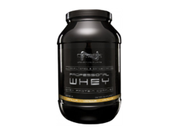 Professional Whey 2000 г