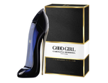 Carolina Herrera Good Girl (Каролина Эрера Гуд Гел)